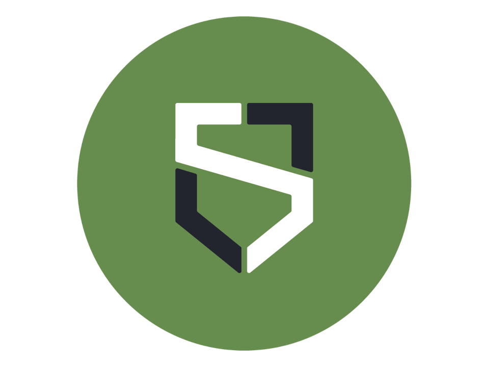 https://next.seccuracy.com/images/logo-rounded.png